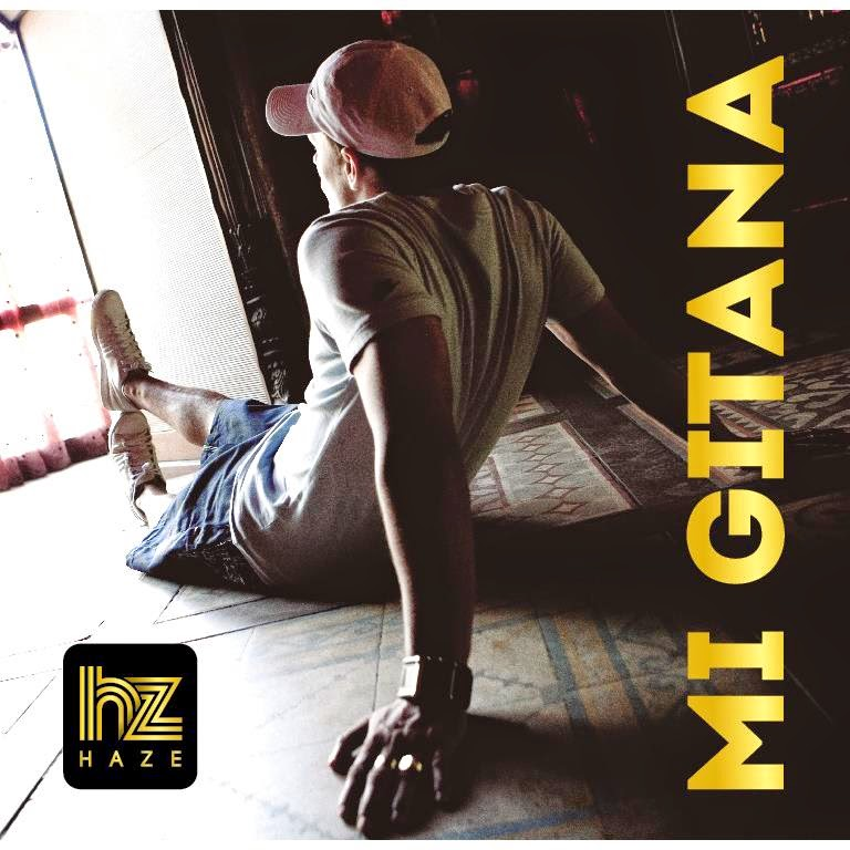 Nuevo single de HAZE