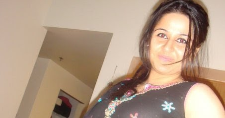 fat-naked-pakistan-auntie