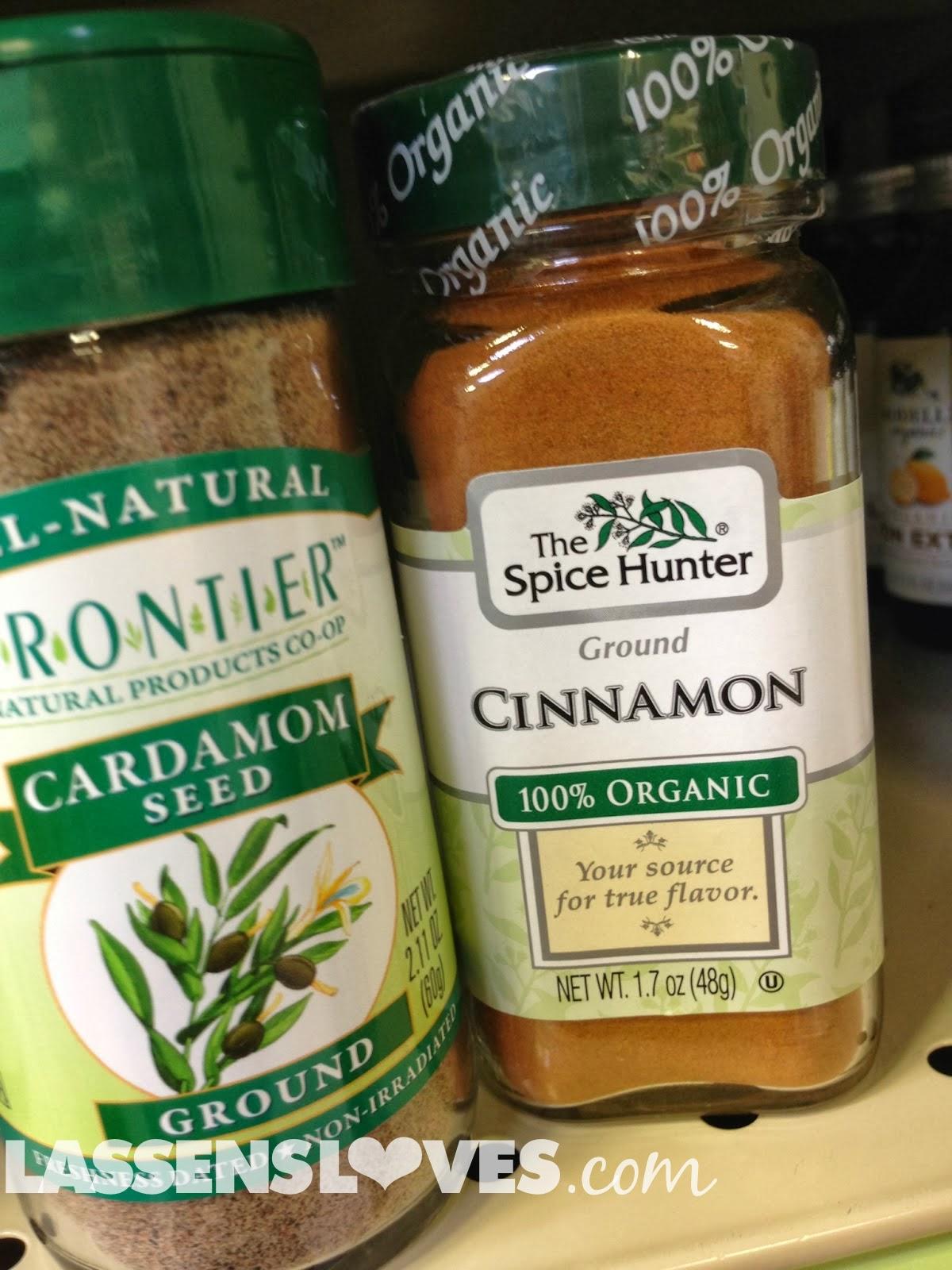 homemade+granola