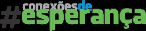 Conexoes de Esperanca