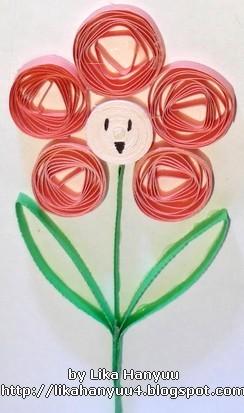 montagem de fotos com flores Baidu - Fazer Montagem De Fotos Com Flores
