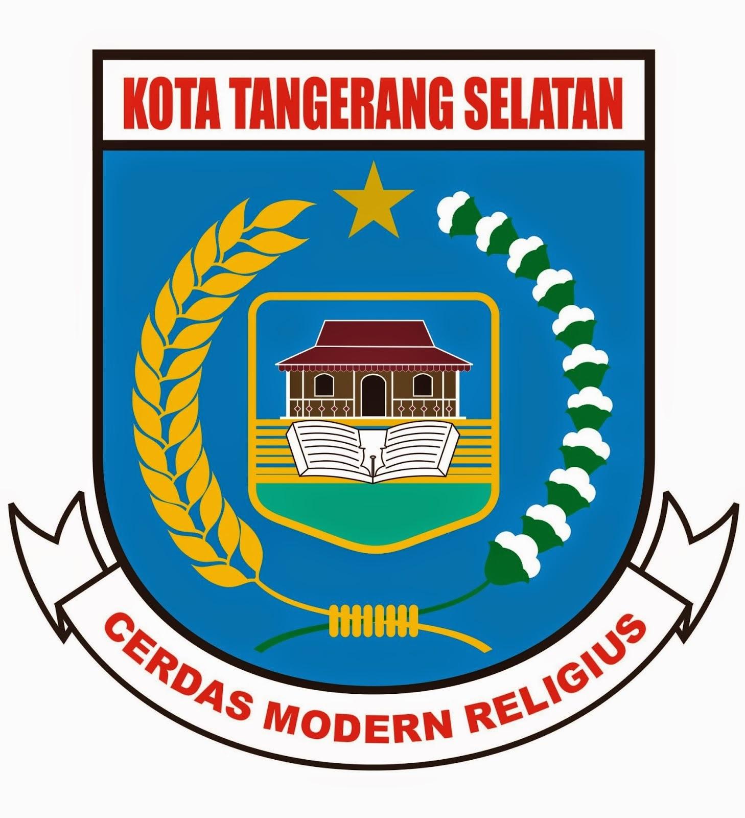 nama-nama yang lulus CPNS Pemkot Tangerang Selatan 2014