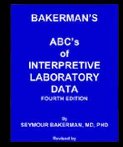 free medical textbooks pdf download murtagh