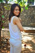 Aksha pardasany glamorous photos-thumbnail-13