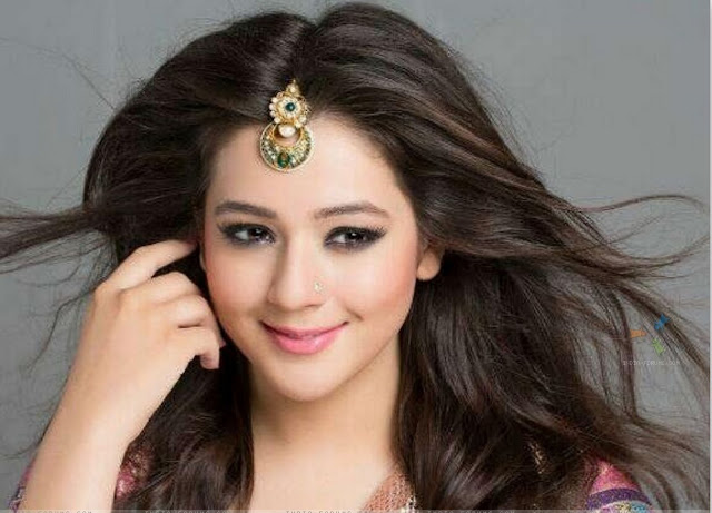 Priyal Gor Actress Hot Photos