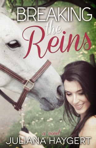 http://www.ya-aholic.com/2013/09/review-giveaway-breaking-reins-by.html