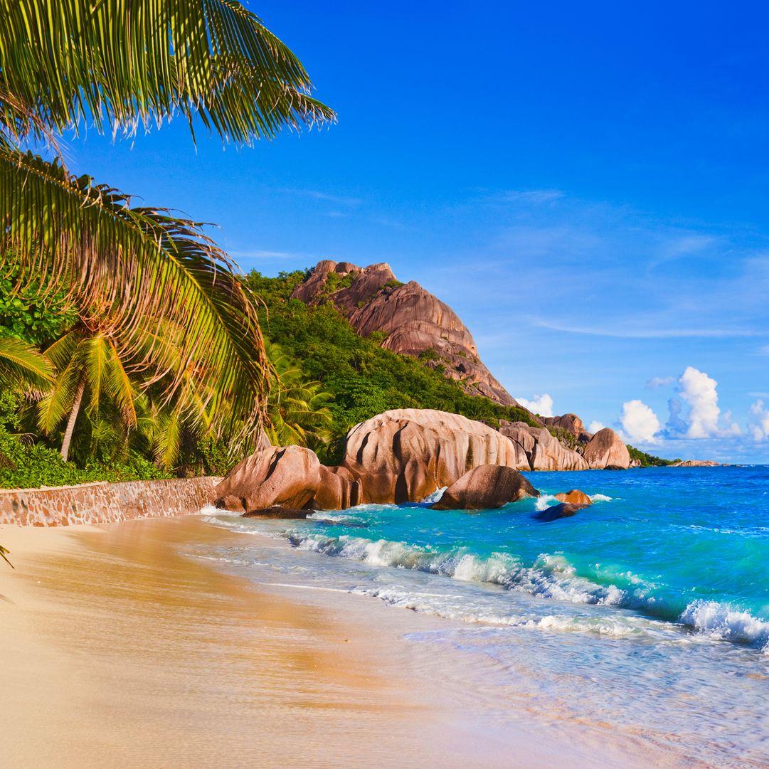 Paisajes de mares y playas driverlayer search engine - Paisajes de australia ...