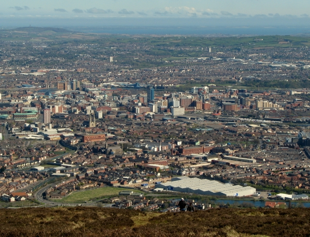 Belfast United Kingdom  city photo : belfast united kingdom belfast united kingdom belfast united kingdom ...
