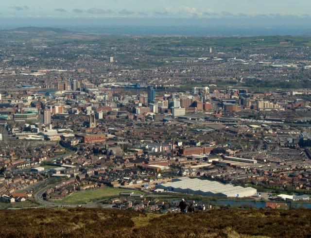 Belfast United Kingdom  city photos : belfast united kingdom belfast united kingdom belfast united kingdom ...