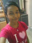 >Owner Blog--->Anis Farhana :D