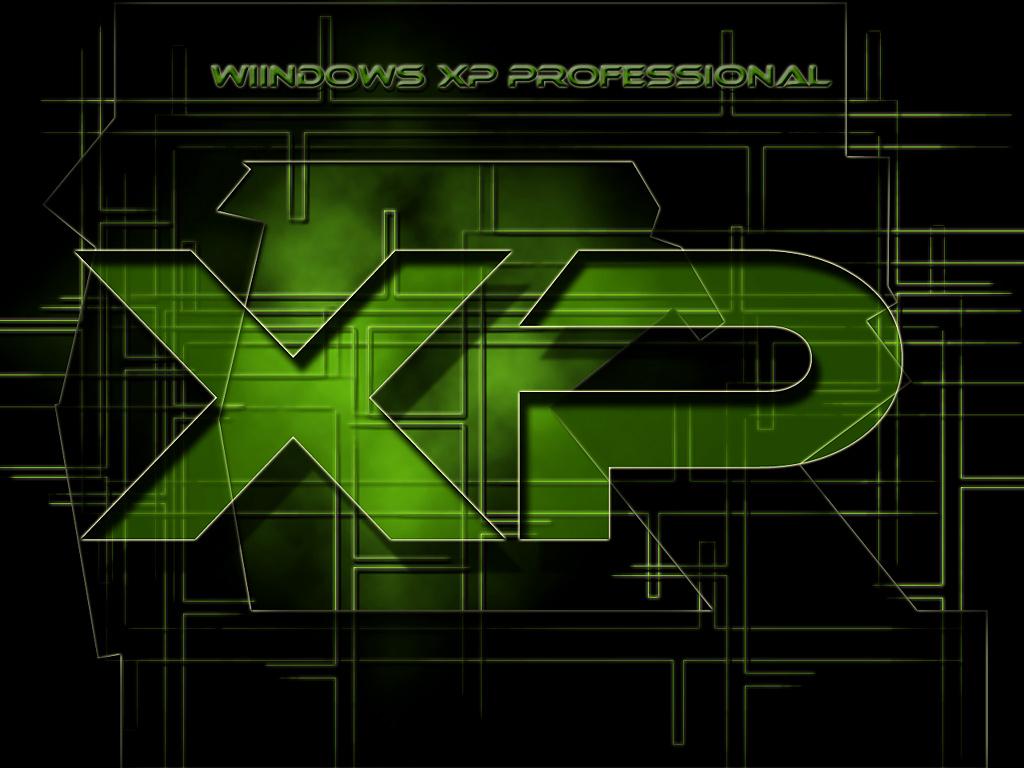 http://3.bp.blogspot.com/-NrcymKMZI1M/TbgAudZKwwI/AAAAAAAAEQM/rw77QkiWzfY/s1600/Windows_XP_Professional%252C_Green_Theme.jpg
