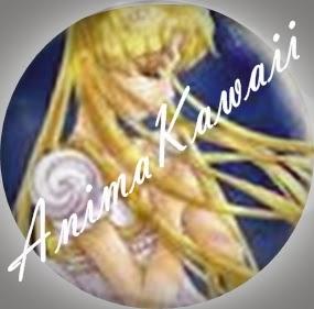 AnimaKawaii