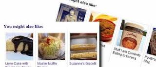 Cara Membuat Artikel Terkait / Related Posts Dengan Script Gambar Cara Membuat Artikel Terkait / Related Posts Dengan Script Gambar