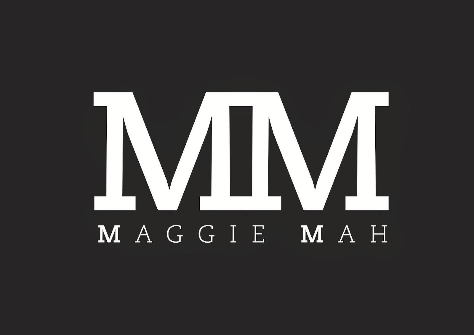 Maggie Mah
