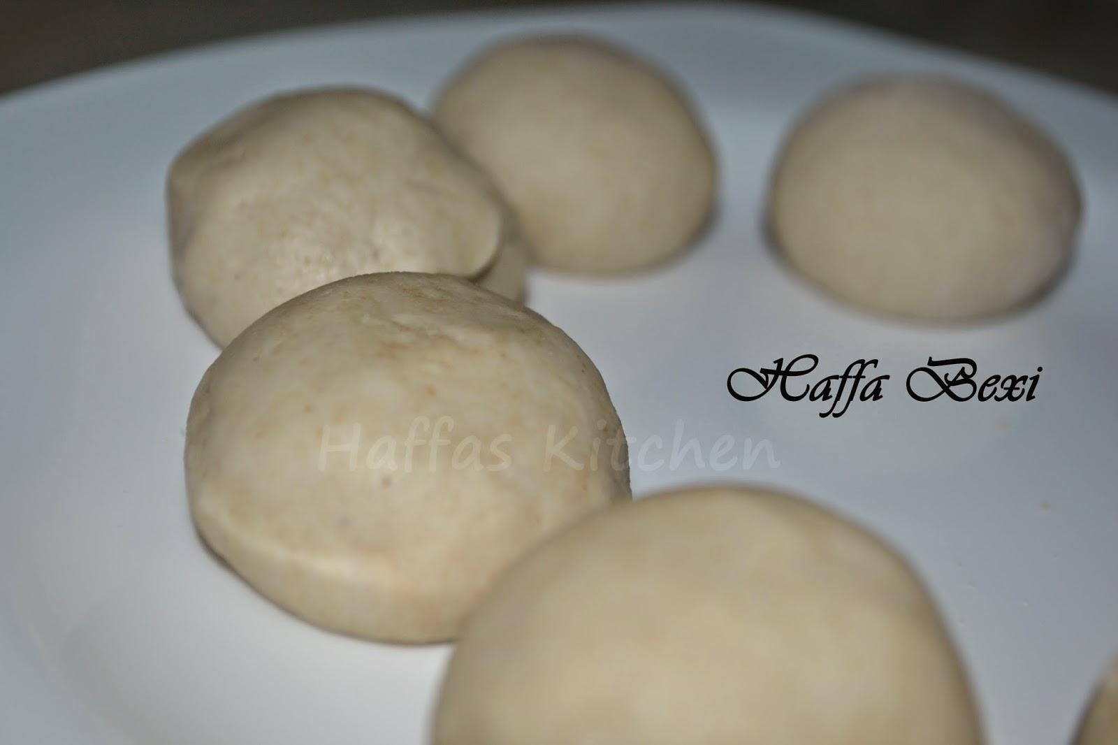 halwa puri recipe|halwa puri cholay recipe|Traditional pakistani breakfast recipe|Indian breakfast recipe| Traditional halwa poori| Halwa Poori bhaajia|how to make halwa puri|halwa puri chana recipe|halwa puri cholay recipe|recipe of halwa|indian halwa recipes|pakistani recipes|halwa poori chana recipe|