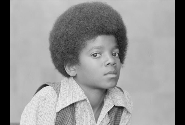 At the age of 6, Michael joined his brothers' band, The Jackson Brothers. By the age of 8, he was the group's lead vocalist. The next year, in 1968, the group signed with Motown records, and skyrocketed to fame shortly after.