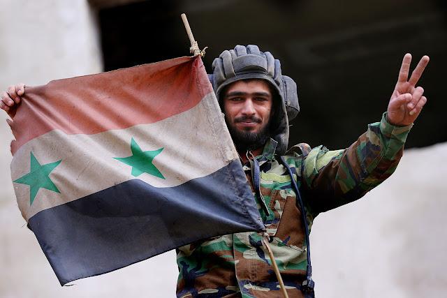 Syrian Civil War: News #3 - Page 4 Upload-TASS_12950660-pic4_zoom-1500x1500-92617