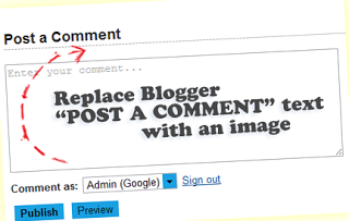 Post A Comment