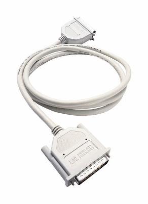 Параллельный кабель