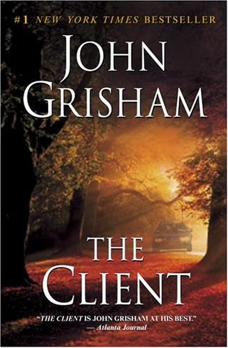 an introduction to the life of john grisham He was especially influenced by the work of john steinbeck whose the life and times of john grisham john grisham is a southern introduction in.
