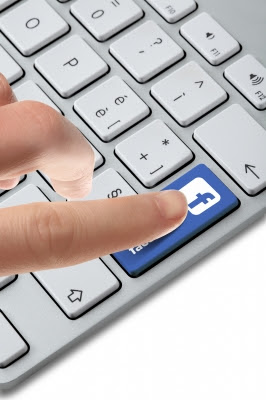 http://www.freedigitalphotos.net/images/Internet_g170-Finger_Pushing_Facebook_Button_p79116.html
