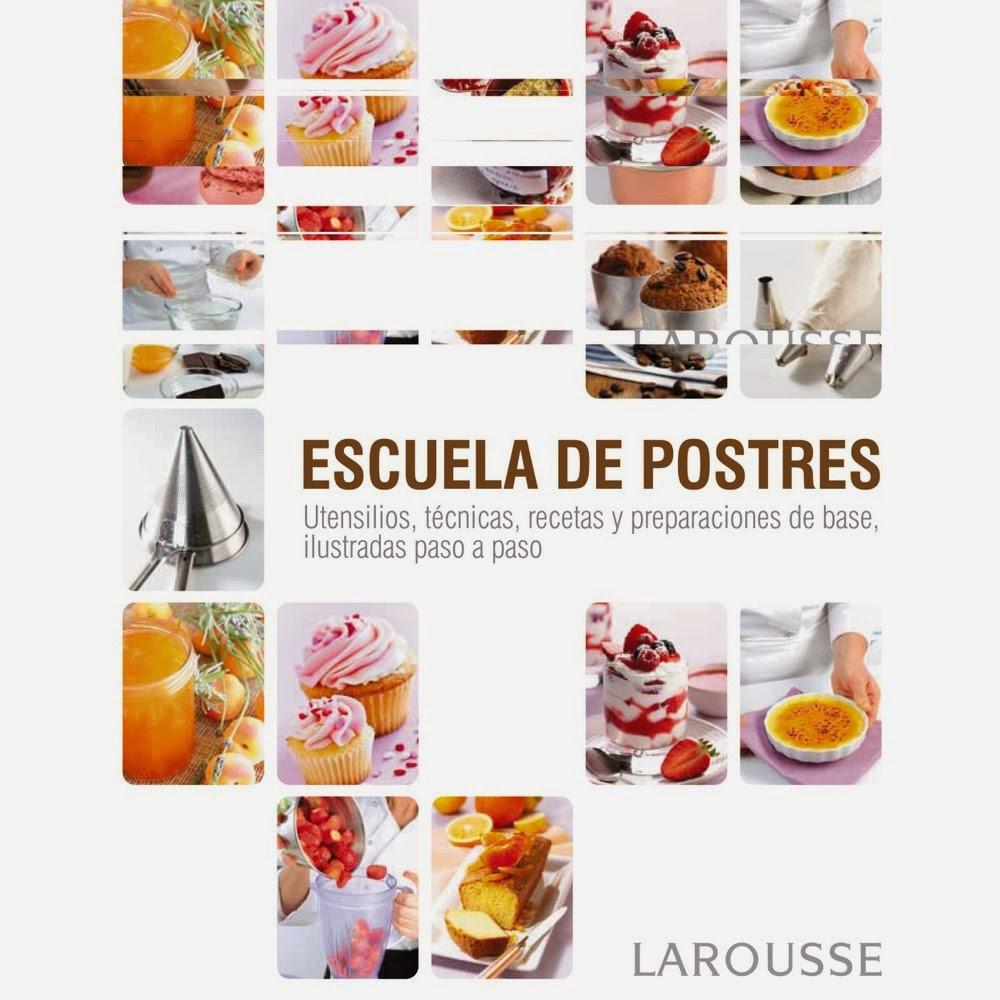 Un blog sobre vida y comida libros de cocina para regalar - Libros de cocina ...