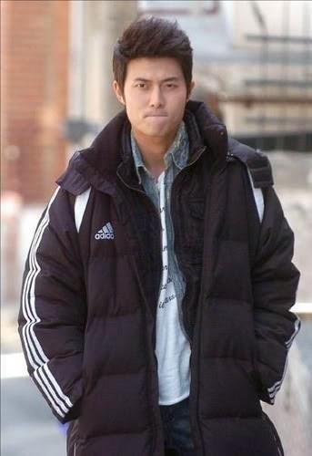 Jae Hee foto6