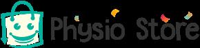 Jual alat fisioterapi | PhysioStore.Co.ID