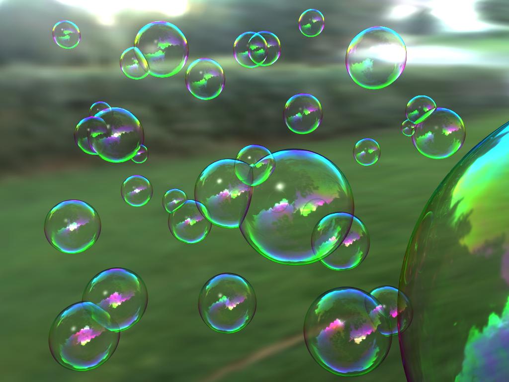 http://3.bp.blogspot.com/-NrnDCfekjwU/TZ2pSNPivDI/AAAAAAAAAD4/7qG7qpMUCRU/s1600/Soap_bubbles_RGB.png