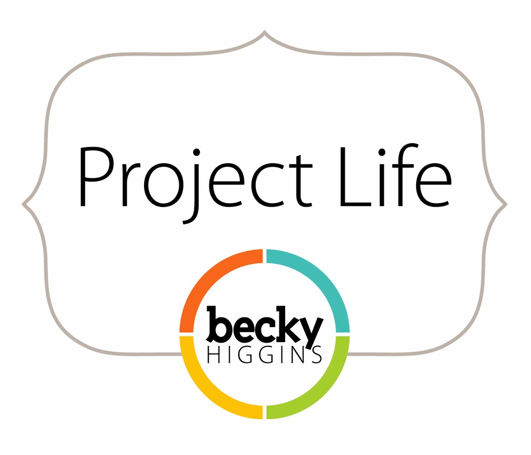 Project Life®