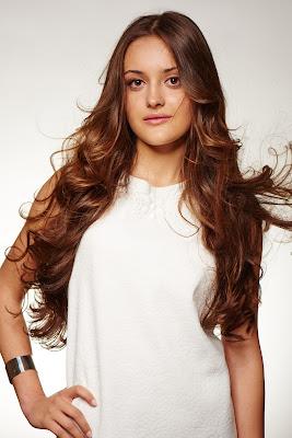 150617Cosmo_Hair-MK7905.jpg