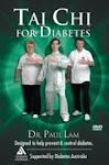 TCH DVD