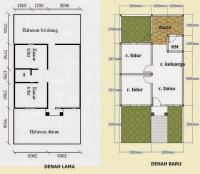 plan-house-type-36-minimalist-1