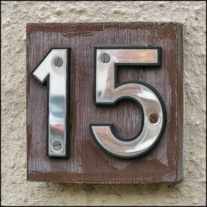 15 Rosary Promises