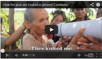 http://kimedia.blogspot.com/2014/05/how-poor-are-treated-in-present-cambodia.html