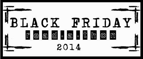 http://dontblamethebutler.wordpress.com/2014/11/10/announcing-the-black-friday-read-a-thon/