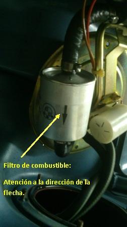 La diferencia de la gasolina del craqueo catalítico