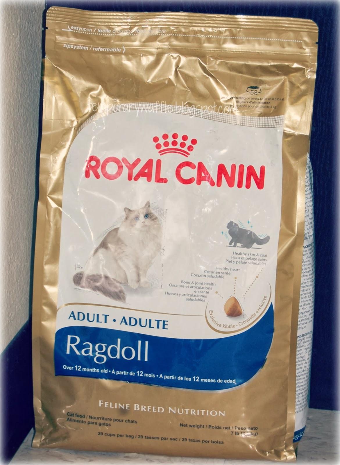 Royal Canin Skin Care Small Dog Sks  Comparatif