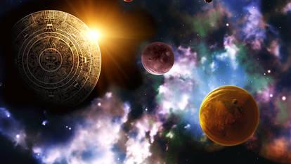 http://silentobserver68.blogspot.com/2012/10/la-fine-di-un-ciclo-di-matrice-cosmica.html