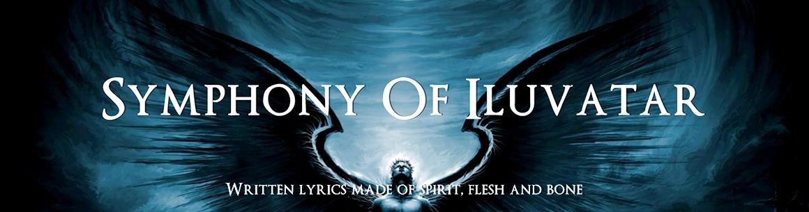 Symphony of Iluvatar