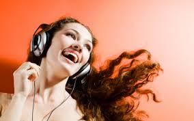 http://www.musicxray.com?afid=99030210ffa601324db922000aa6023d