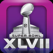 SB XLVII Guide icon