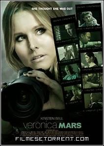 Veronica Mars O Filme Torrent Dual Áudio