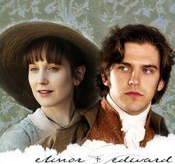 Elinor and Edward