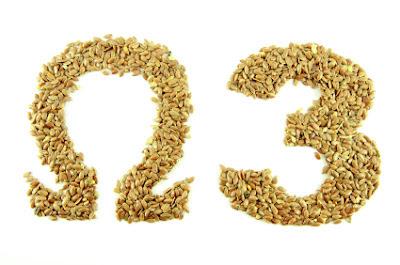 Función de los ácidos Omega 3