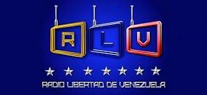 Escucha los programas de Radio Libertad Venezuela