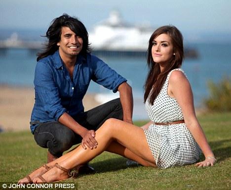 Eastbourne dating