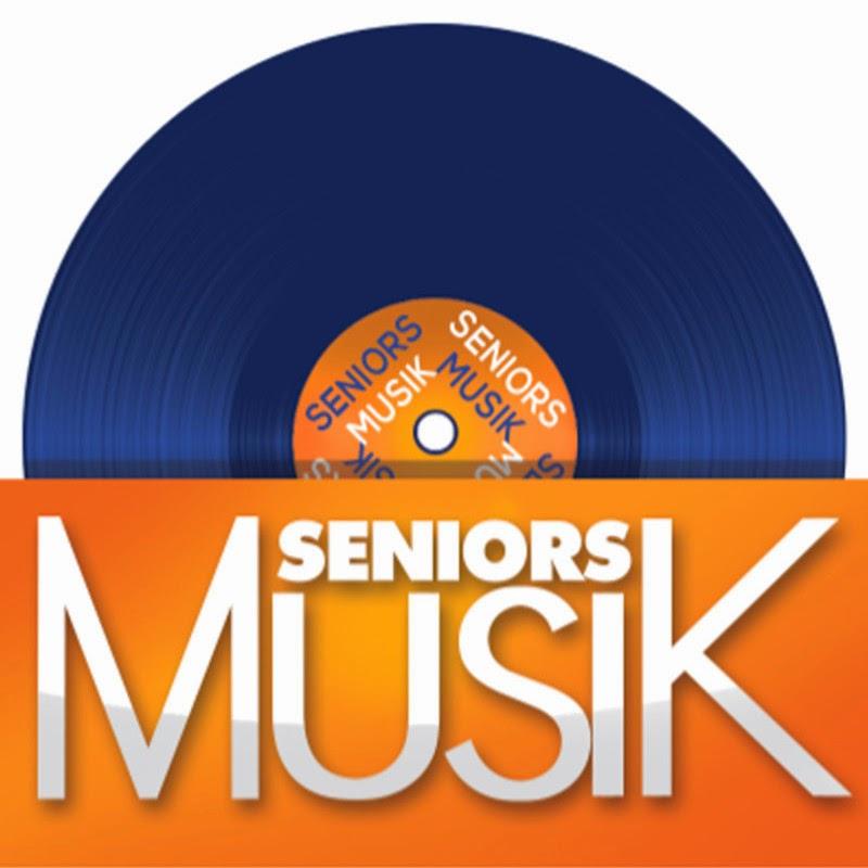 Seniors Musik TV
