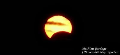 http://www.meteomedia.com/nouvelles/articles/eclipse-solaire-visible-au-quebec--vos-images/15619/