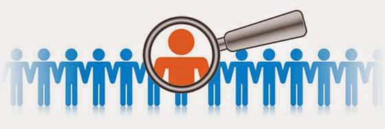 Cách xây dựng thương hiệu để thu hút khách hàng trung thành